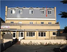 2 bedroom apartment to rent Porth
