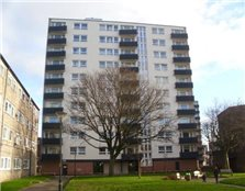 2 bedroom sheltered housing to rent Newtown