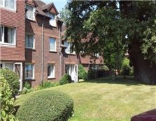 1 bedroom retirement property  for sale Haslemere