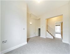 2 bedroom town house to rent Brookfields