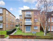 2 bedroom ground floor flat  for sale Sidcup