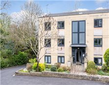 2 bedroom apartment to rent Bathwick