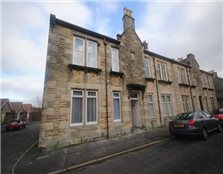 2 bedroom ground floor flat  for sale Troon