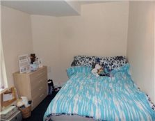 3 bedroom house share to rent Forest Fields