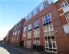 1 bedroom ground floor flat  for sale Birmingham