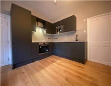 3 bedroom apartment to rent Kingsmead