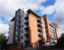 2 bedroom ground floor flat  for sale St George's