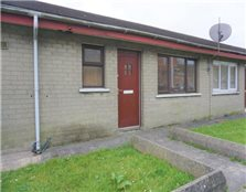 1 bedroom bungalow  for sale Downpatrick