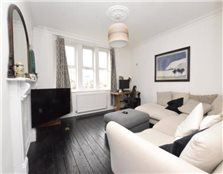 1 bedroom maisonette  for sale Bedminster