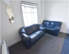 4 bedroom apartment  for sale Leicester