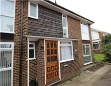 3 bedroom end of terrace house to rent Sittingbourne
