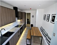 3 bedroom apartment to rent Liverpool