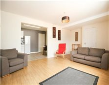 2 bedroom apartment to rent Arthur's Hill