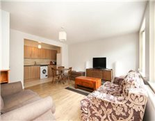 3 bedroom apartment to rent Arthur's Hill