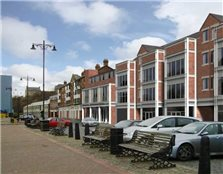 2 bedroom apartment  for sale North Shields