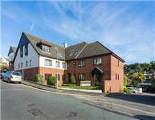 2 bedroom ground floor flat  for sale High Wycombe