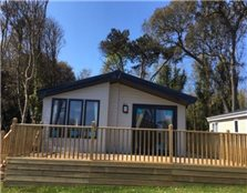 2 bedroom lodge  for sale