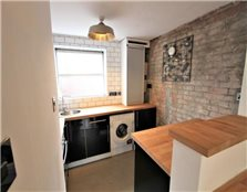 1 bedroom apartment to rent Chester