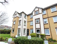 1 bedroom ground floor flat  for sale Sidcup