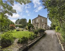 4 bedroom manor house  for sale