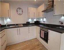 1 bedroom apartment  for sale Stevenage