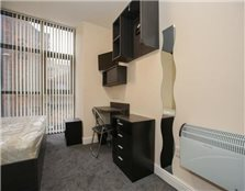 1 bedroom block of apartments to rent Liverpool