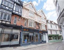 12 bedroom apartment  for sale Canterbury