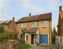 5 bedroom detached house  for sale Cherry Hinton