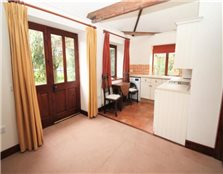 1 bedroom detached bungalow to rent Marlpit