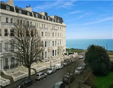 4 bedroom flat  for sale Folkestone
