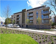1 bedroom apartment to rent Arbury
