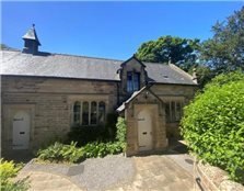 2 bedroom retirement property  for sale Two Dales
