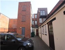2 bedroom town house to rent Birmingham