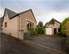 3 bedroom detached house  for sale Keith