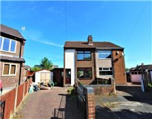 3 bedroom semi-detached house to rent Swingate