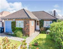 2 bedroom detached bungalow  for sale Old Coulsdon