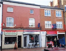 8 bedroom apartment  for sale Leicester