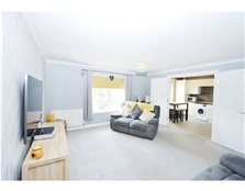 3 bedroom flat  for sale Ladywell
