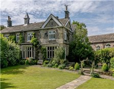 7 bedroom manor house  for sale