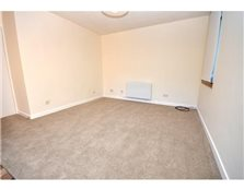 1 bedroom unfurnished flat to rent Colinton