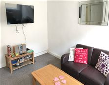 5 bed shared accommodation to rent Liverpool