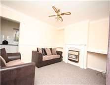 2 bed shared accommodation to rent Lenton Abbey