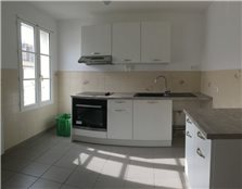 Appartement 2 chambres a louer Rochefort