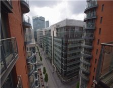 1 bedroom finca  for sale Manchester