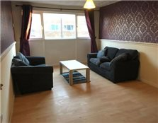 3 bedroom town house to rent Heaton