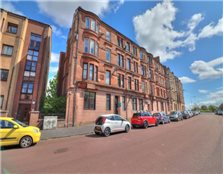 2 bedroom flat to rent Sighthill