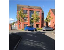 2 bedroom apartment to rent Belfast