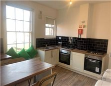 6 bedroom flat to rent Toxteth