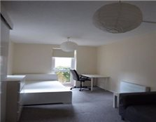 1 bedroom flat to rent Beechen Cliff
