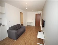 1 bedroom apartment to rent Bolton